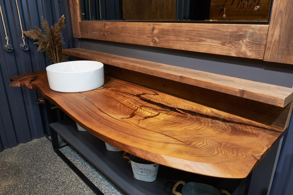 слэб мебель строй