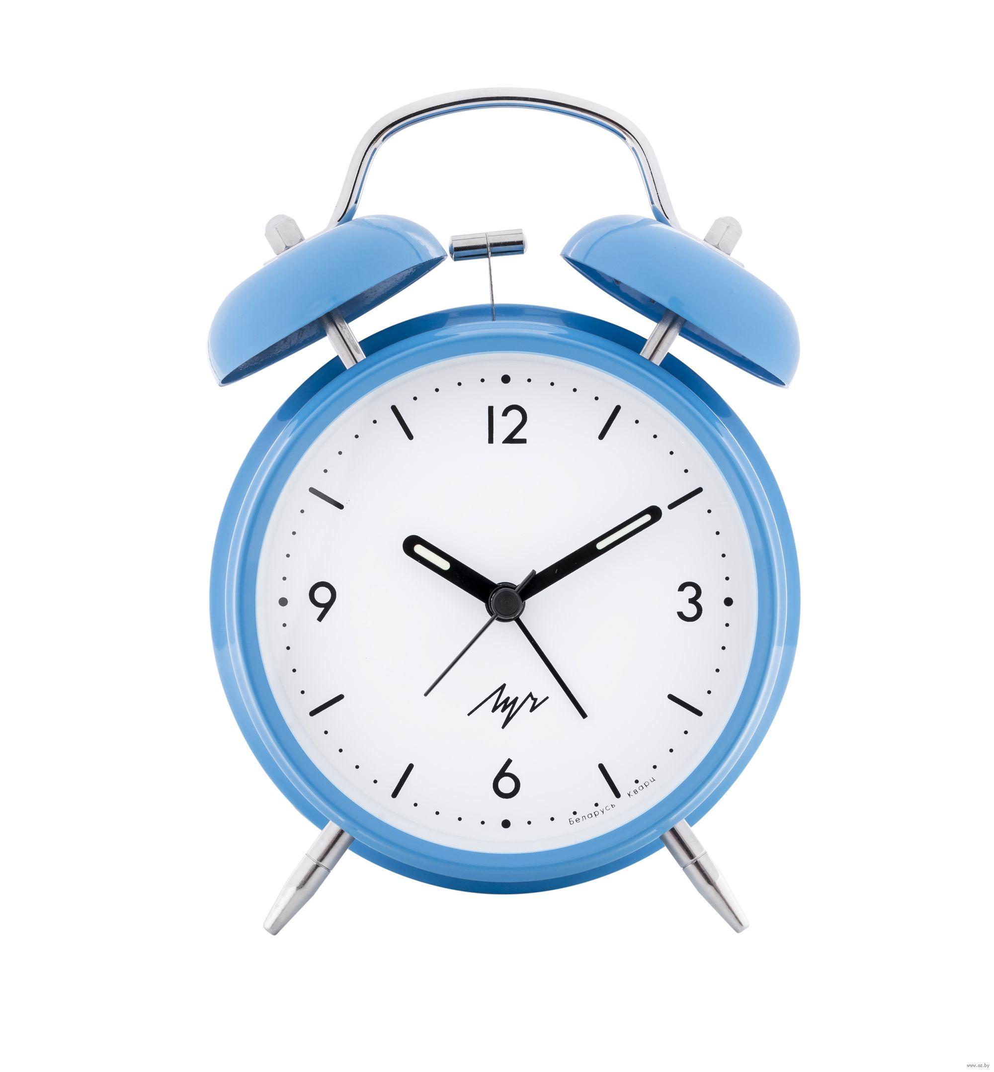 Огромный выбор часов в Череповце
