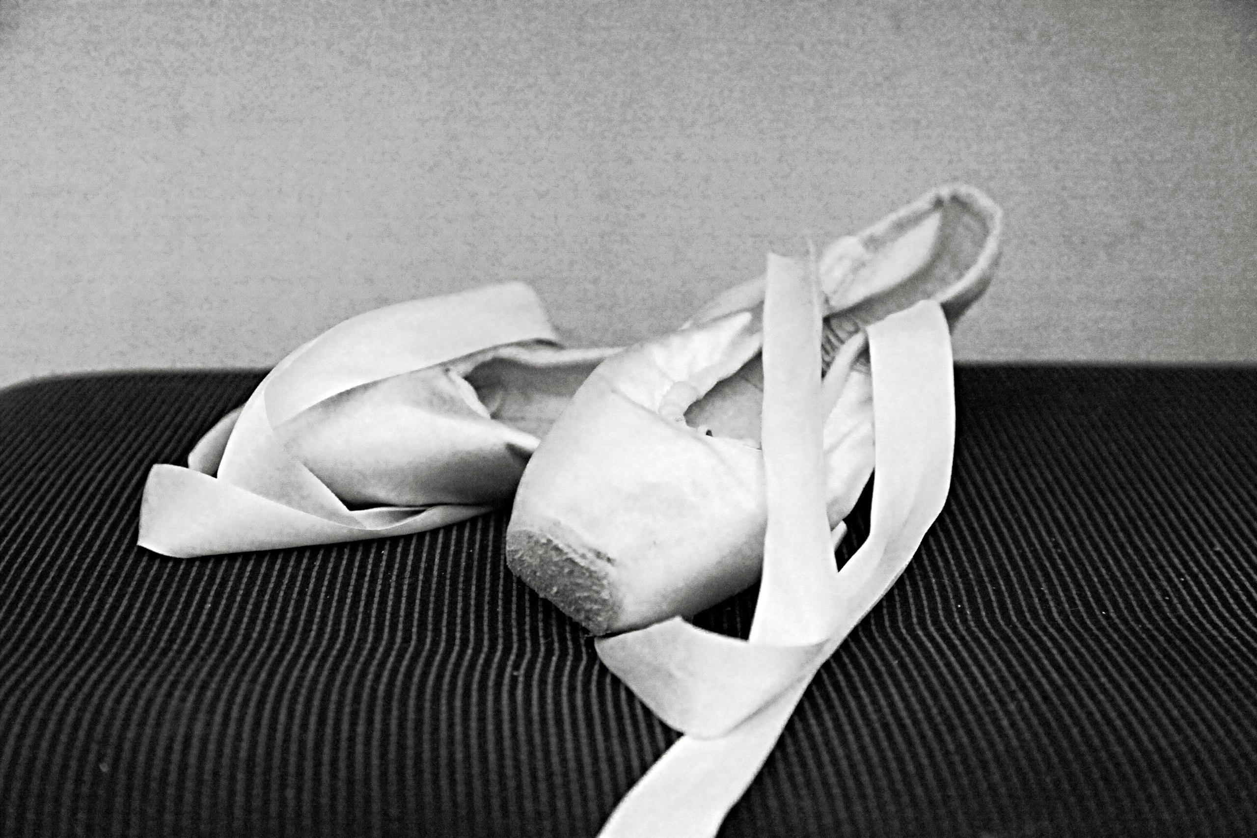 Школа танца и балета Арабески в Севастополе
