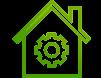 Профессиональная организация и управление рабочим процессом на вашем объекте