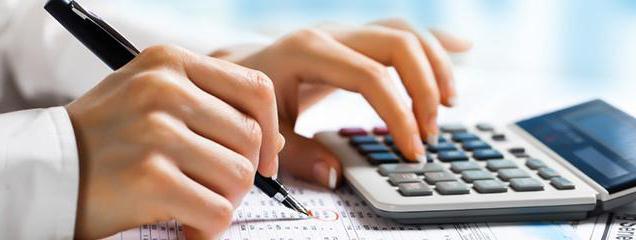 Налоговый учет помощь в Череповце
