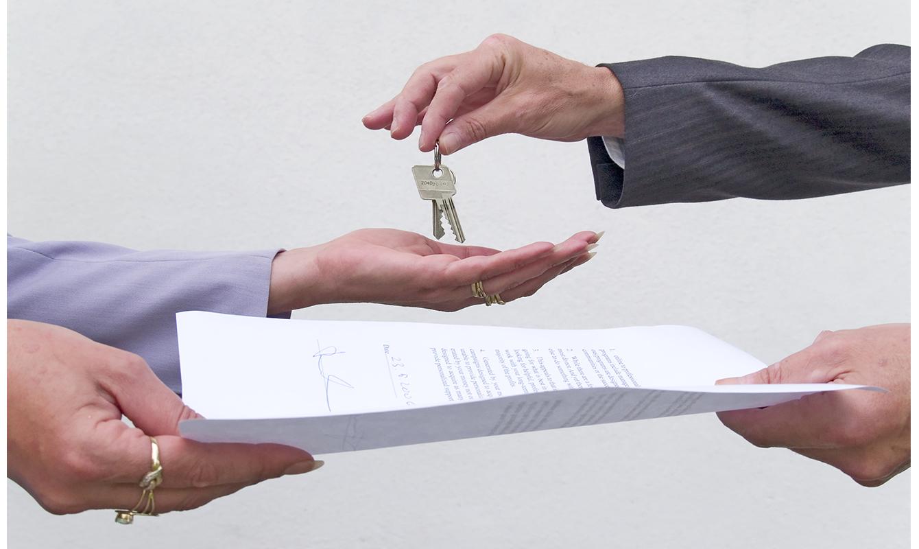 купить квартиру