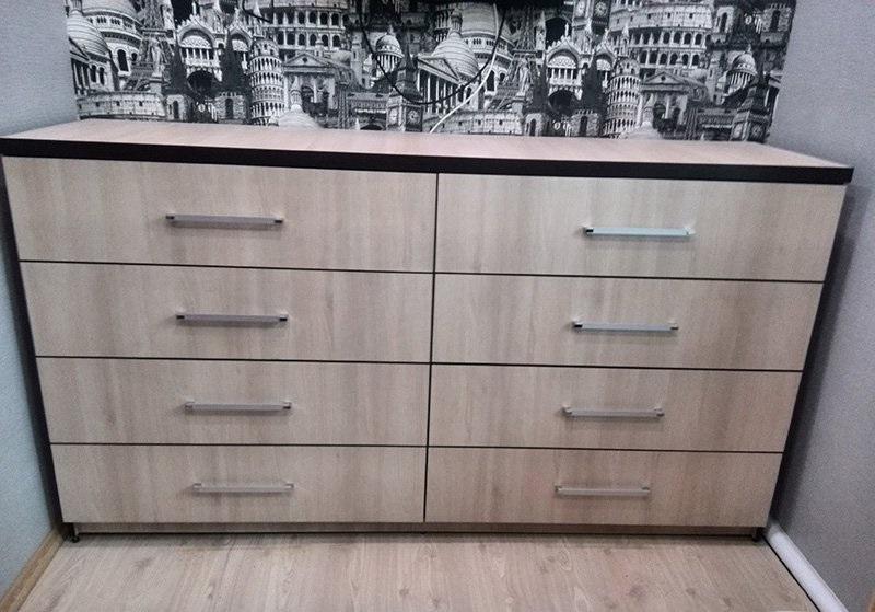 Центр мебель новокузнецк шкафы-купе шкафы-купе встроенные шк.