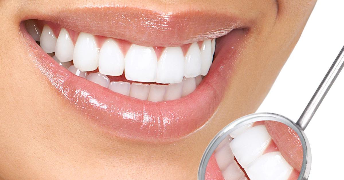 Лечение зубов и десен Череповец