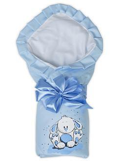 конверты на выписку для новорожденных