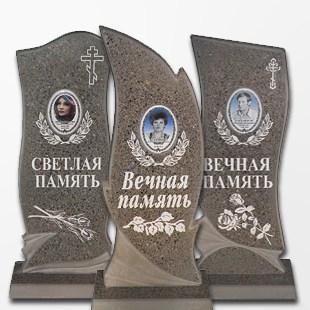 Фото на памятники в Череповце
