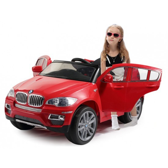 Купить детские электромобили в Череповце