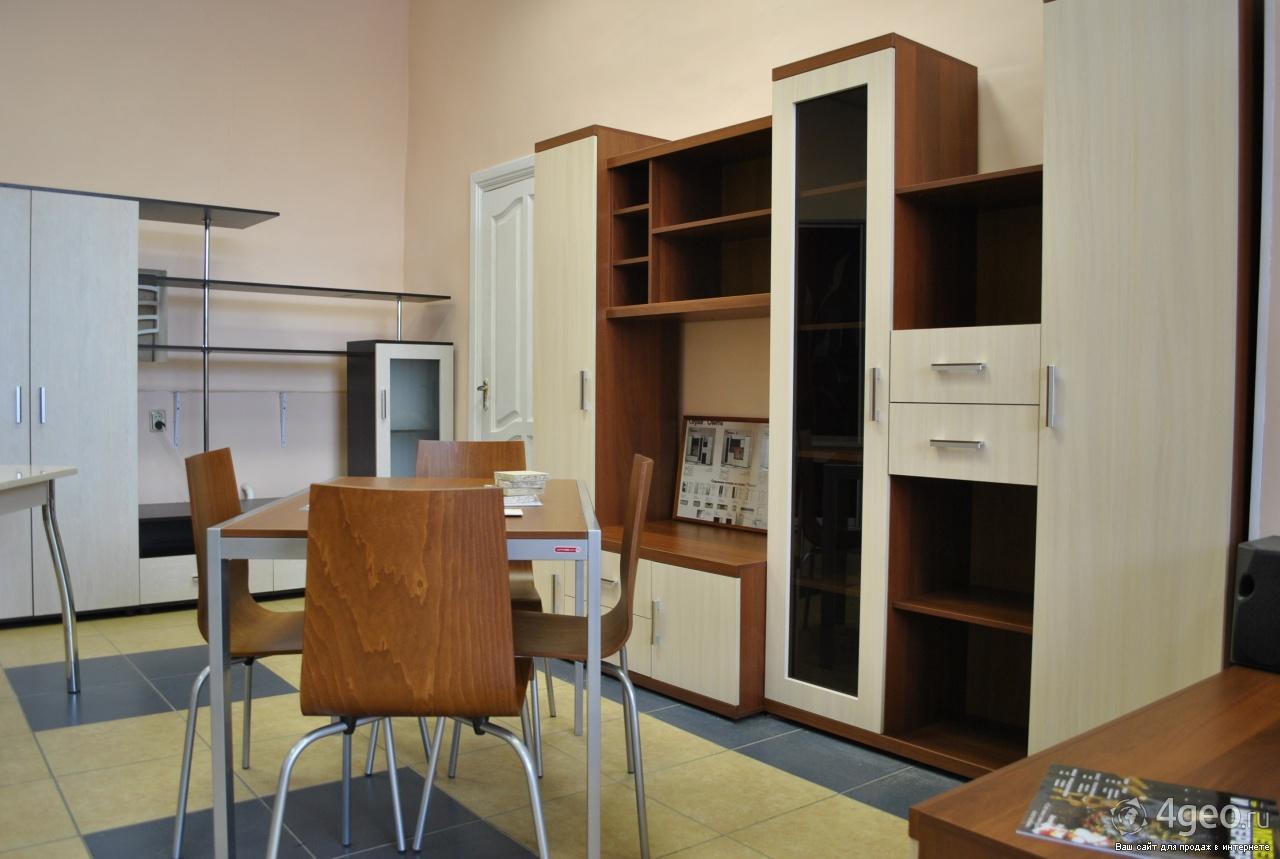Веста магазин мебели мебель корпусная изготовление мебели по.