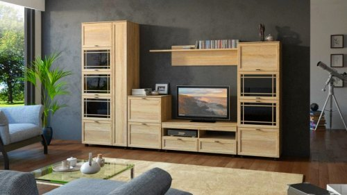 мебель для гостиных в туле