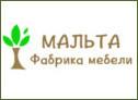 МФ Мальта