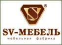 МФ SV-Мебель