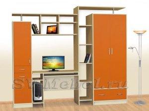 SV мебель каталог в туле