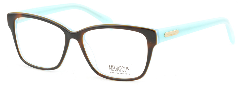 Купить glasses дешево в тула сенсоры для бпла spark