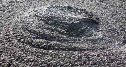 раствор бетона в туле