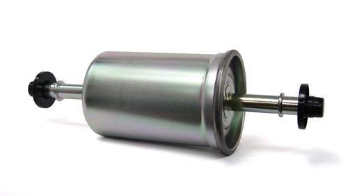 фильтр топливный в туле
