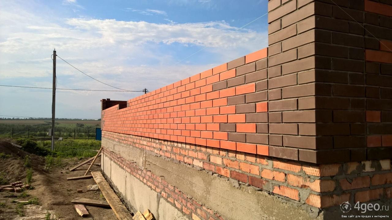 Новости строительства в россии на сегодня