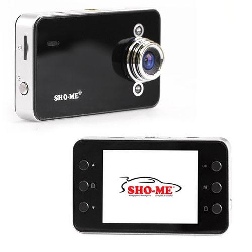Видеорегистратор купить и как выбрать видеорегистратор parkcity dvr hd 405 цена