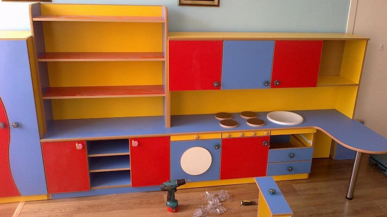 Квадрат салон мебели мебель корпусная изготовление мебели по.