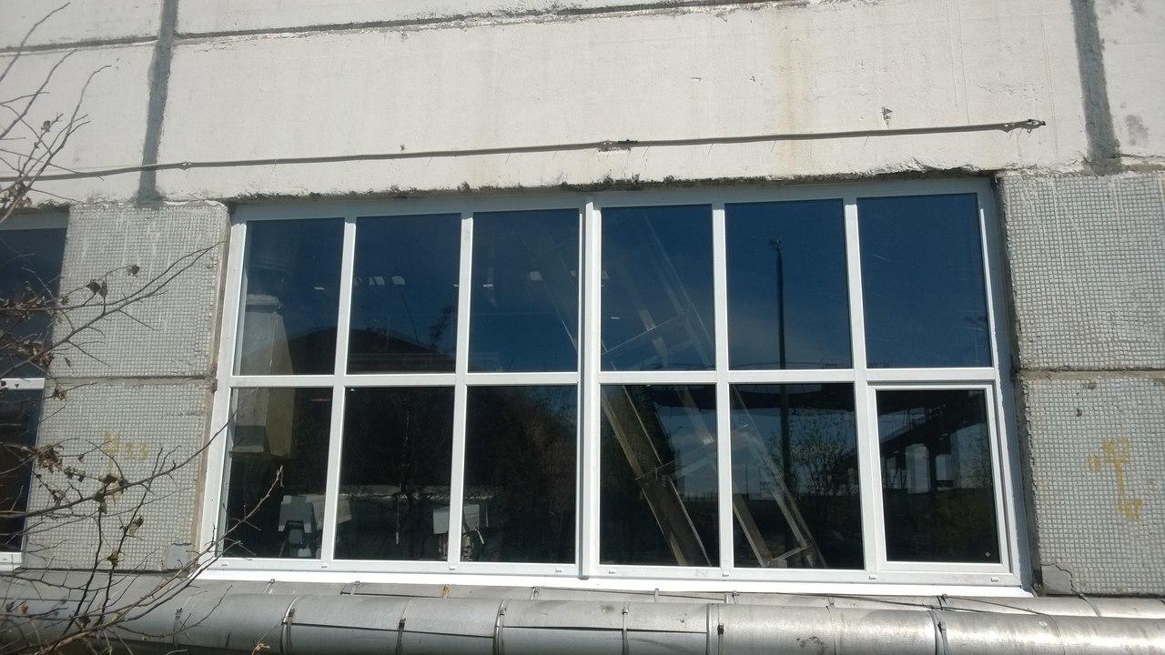 Застеклить балкон цены вологда остекление балконов недорого в москве