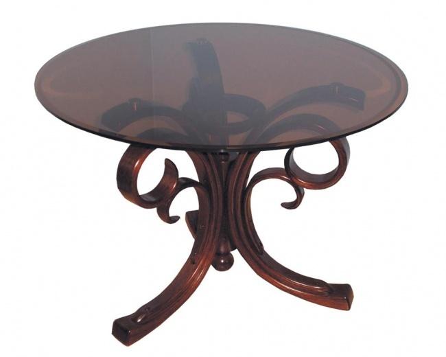 Купить столик в Череповце