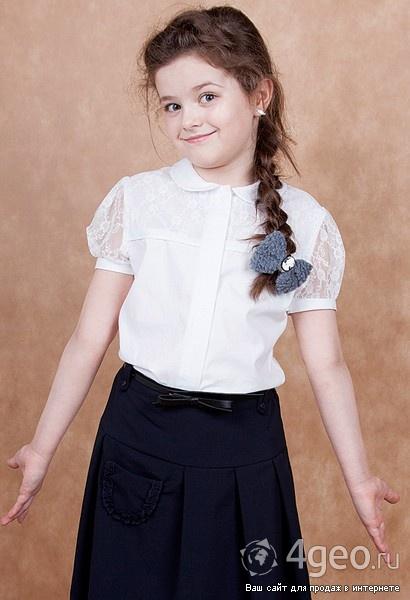 инстаграм интернет магазин детской одежды