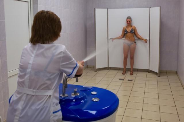 Поликлиника 23 больницы екатеринбург официальный сайт
