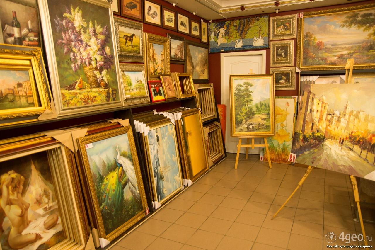 поможет магазины по продаже постеров в москве переводной
