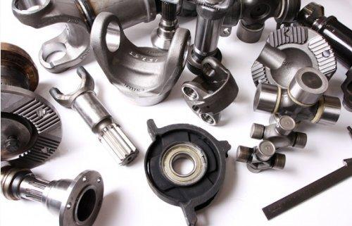 ремонт карданных валов в калуге и туле