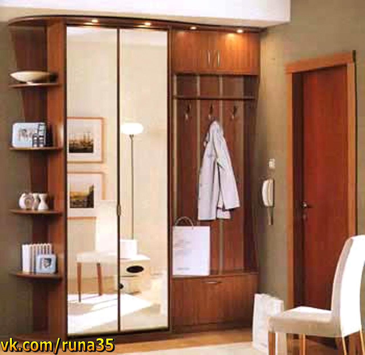 Руна-мебель, мебельная студия мебель корпусная мебель для ку.